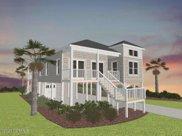 2807 E Oak Island Drive, Oak Island image