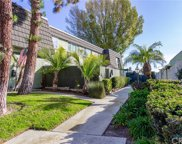 1653 Iowa Street Unit #B, Costa Mesa image