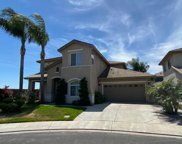 5013  Gold river Court, Riverbank image