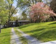 129 Sugar Hollow Rd, Pigeon Forge image