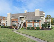 4113 Laurel Green Circle Unit 4113, South Central 2 Virginia Beach image