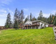 237  Lower Pack River Rd, Sandpoint image