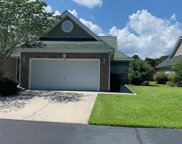 623 Pinehurst Ln. Unit 91-D, Pawleys Island image