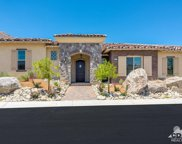 2309 Tuscany Heights Drive, Palm Springs image