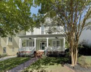 544  Glen Walk Drive, Fort Mill image
