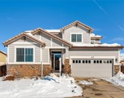 519 Cardens Court, Erie image
