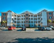4820 Magnolia Lake Dr. Unit 201, Myrtle Beach image