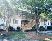 522 S Kerr Avenue Unit #48, Wilmington image