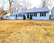 117 Indian Hill  Road, Newington image
