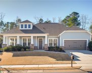 1172  Kings Bottom Drive Unit #23, Fort Mill image