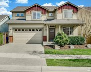 22507 37TH Ave SE, Bothell image