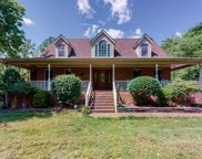 2300 Lee Rd, Spring Hill image