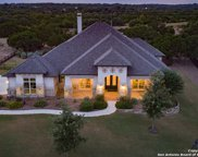 2330 Haven Bluff Ct, New Braunfels image