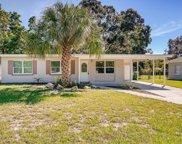 209 W Cornelius Circle, Sarasota image
