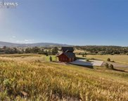 4710 Jackson Creek Road, Sedalia image