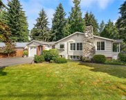 1604 SW 146th St, Burien image