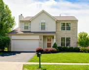 5527 Bullfinch Drive, Westerville image