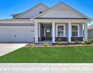 6460 Grogan Hill Road, Whitsett image