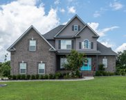 1008 Double Tree Ln, Gallatin image
