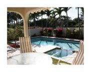 761 Villa Portofino Circle Unit #761, Deerfield Beach image