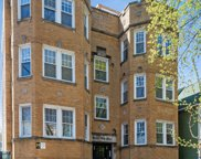 1145 West Lill Avenue Unit 3E, Chicago image