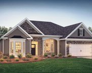 126 Riverland Woods Drive, Simpsonville image