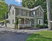 477 East Saddle River Road, Upper Saddle River image