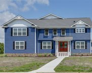 300 Pintail Crescent, Southeast Virginia Beach image