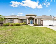 1376 Coventry Circle, Melbourne image