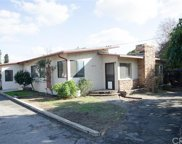 6214 Encinita Avenue, Temple City image