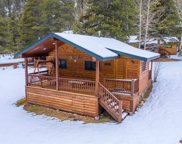 1730 County Road 744, Almont image