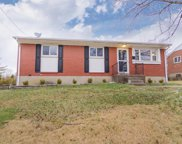 10752 Thornview  Drive, Sharonville image