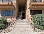 1130 E Butler Drive Unit #D1, Phoenix image