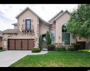 7187 Villandrie Ln, Cottonwood Heights image