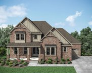 1940 Parade Drive #11, Brentwood image