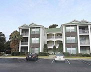 1314 River Oak Dr. Unit 1-M, Myrtle Beach image