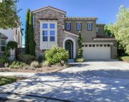 3489 Ironwood Dr, San Ramon image