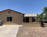 7502 W Heatherbrae Drive, Phoenix image