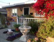 2114 Derby Ave, Capitola image