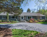 4 Old Field Woods Rd, Setauket image