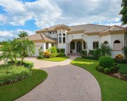 606 Binnacle Dr, Naples image