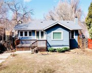 526 W Pikes Peak Avenue, Colorado Springs image