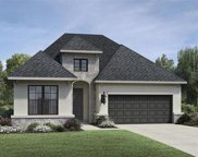 24907 Lily Hall Court, Tomball image