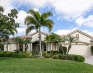 3490 Thurloe, Rockledge image