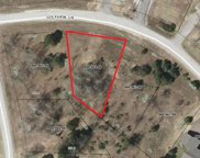 Golfview Lane Unit Lots 64, Gaylord image