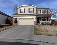 16669 Trail Sky Circle, Parker image