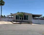 3535 Stine Unit 10, Bakersfield image