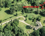 Lot 4 Concord   Road, Glen Mills image