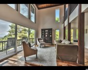 8750 S Kings Hill Dr, Cottonwood Heights image