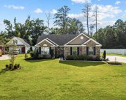 139 Piperridge Dr., Conway image